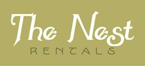 nest_rentals_logo Y