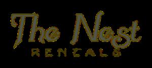 The Nest Rentals